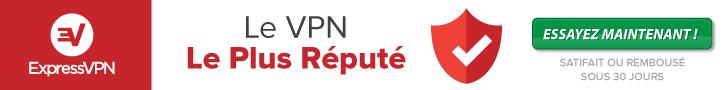 expressvpn-meilleur-vpn-2016