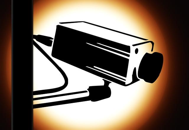 Quelle caméra de surveillance IP en 2018 ?