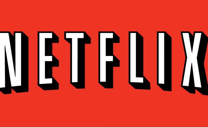 Netflix : Le blocage des VPN n'inquiète pas