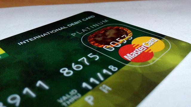 Une carte bancaire gratuite c'est possible ?
