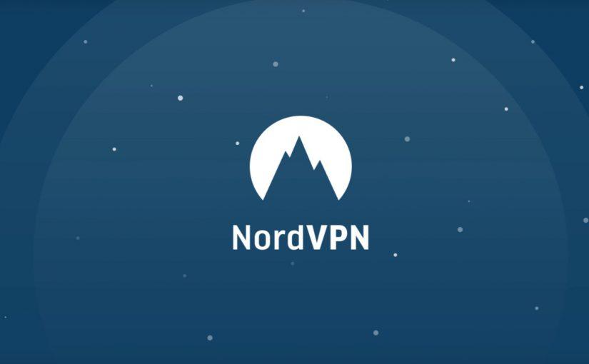 Avis NordVPN – Le plus sérieux concurrent de l'année !